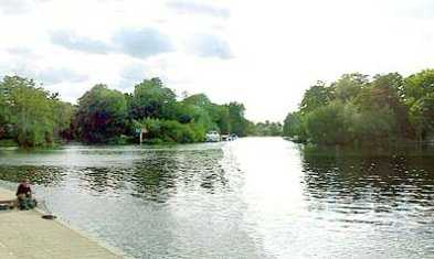 weybridge_rivers